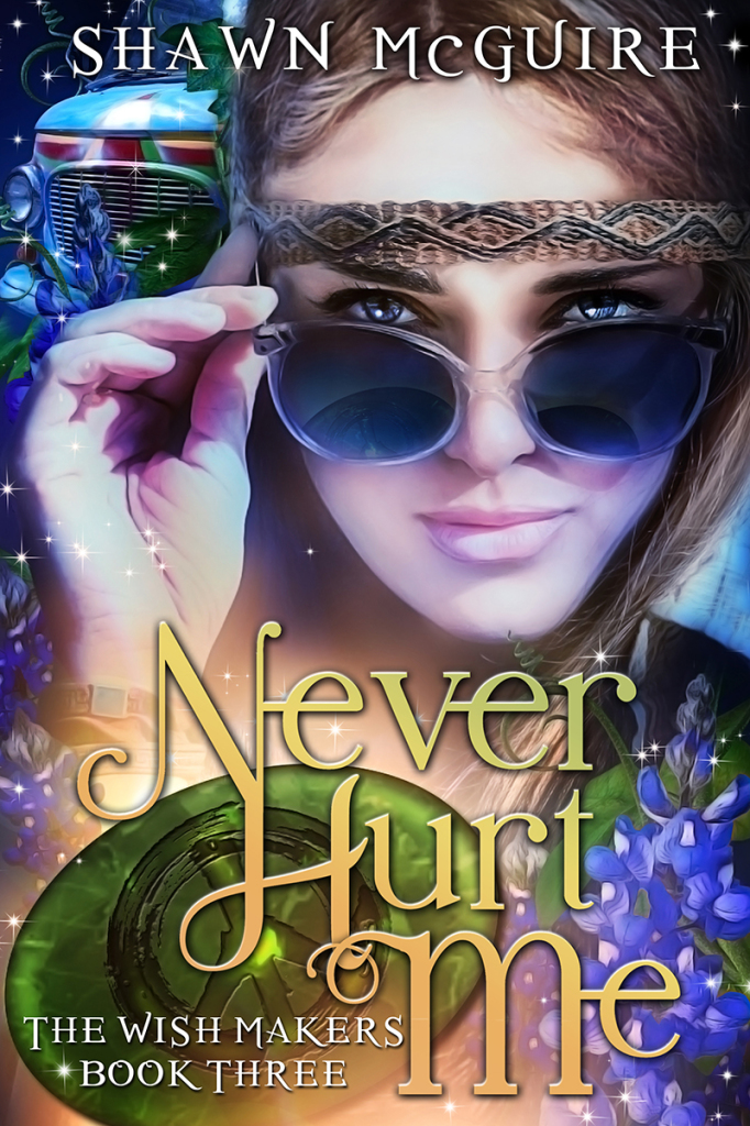 NeverHurtMe_ebook_Final_small